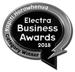 Winner Electra Business Awards
